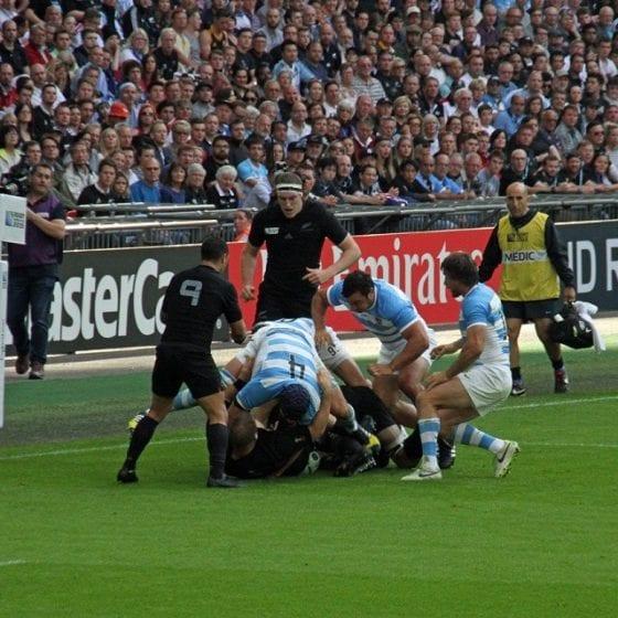 voyage rugby à 7