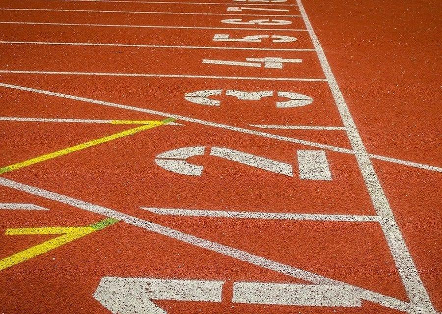 voyages athlétisme