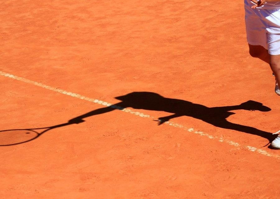 voyages tennis