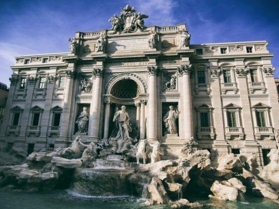 séjour rome tournoi des 6 nations