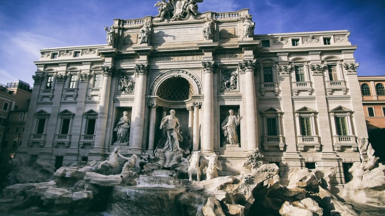 séjour tournoi des 6 nations italie vs irlande