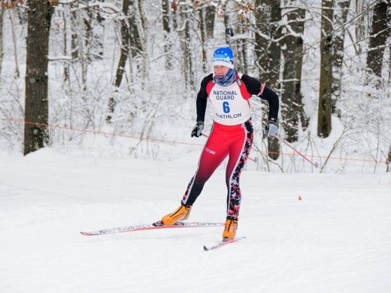 voyage coupe du monde biathlon