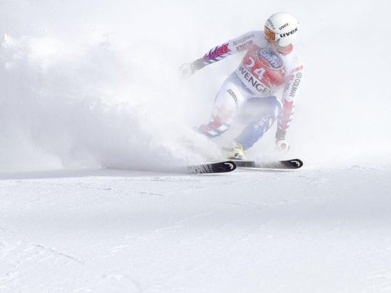 voyage coupe du monde ski alpin