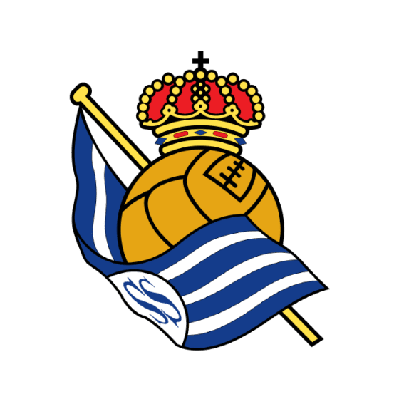 voyage foot liga