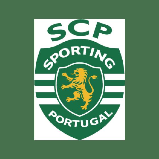voyage foot liga nos portugal