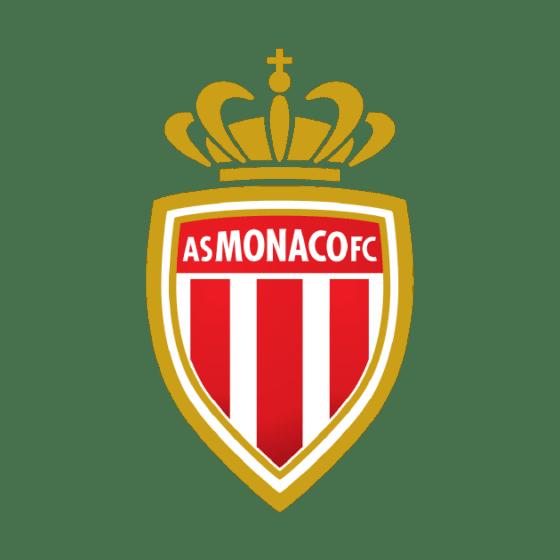 voyage foot ligue 1