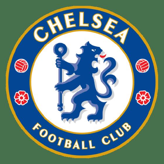 voyage foot premier league