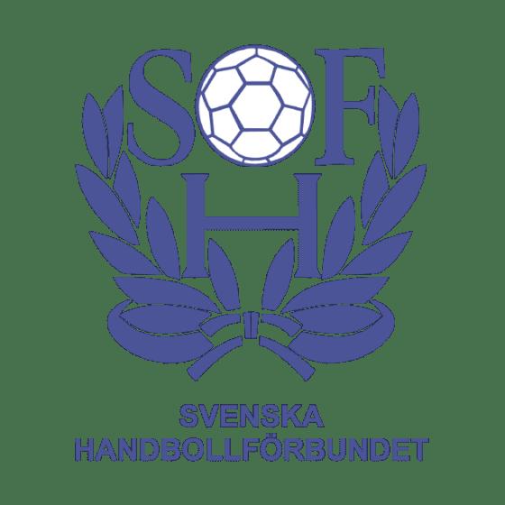 voyage qualifications olympique handball