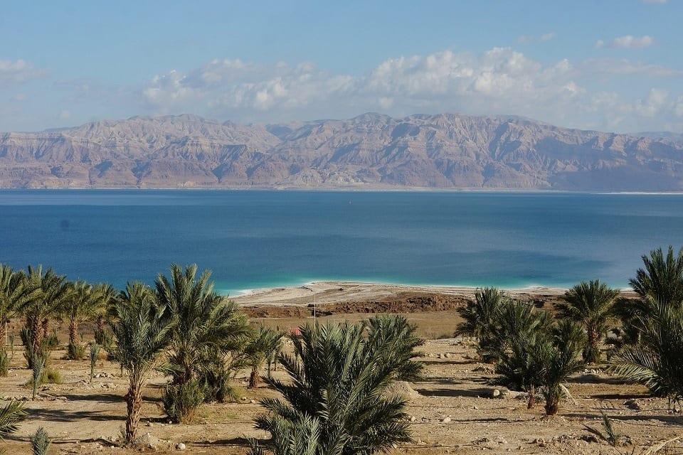 séjour incentive israel