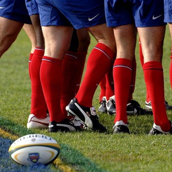 voyage rugby à 13