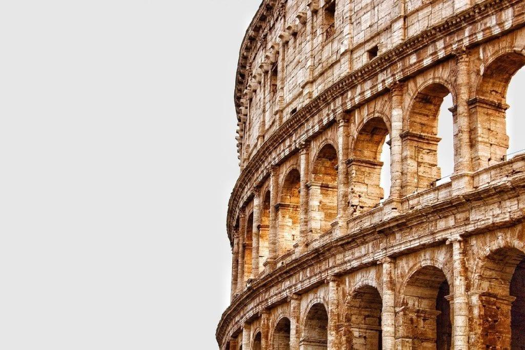 séjour tournoi des 6 nations italie vs écosse
