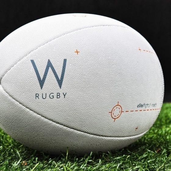 voyage de fin de saison pour les clubs amateurs de rugby