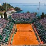 tournois de tennis