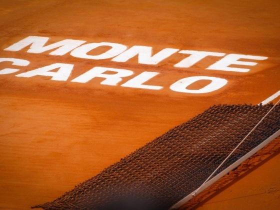 tournois de tennis masters de monte carlo