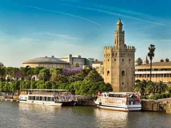 destination voyage incentive en europe